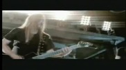 Children Of Bodom - In Your Face Official Video Hd 1080p