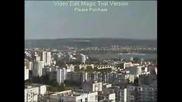 Черно Море Много е добре Ретро чалга микс