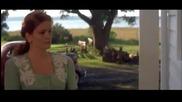 Adele - Love Song - любовна песен-sub
