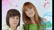 Kishe & Алиби - Вогонь сердець ( H Q )