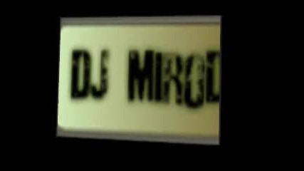 Dj Mirodi Show Live Time On Radio Iceberg