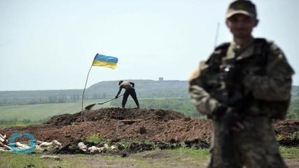 U.N. Finds Growing Signs of Russian Involvement in Ukraine War