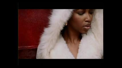 Jamelia - Stop ( Dvd Rip )