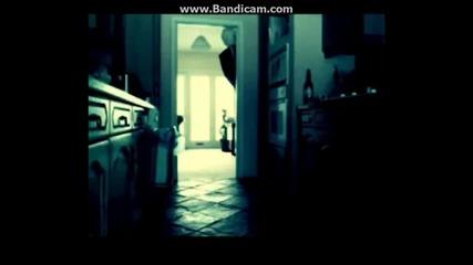 La Historia De Slenderman -experimento 84-b - Creepypasta -
