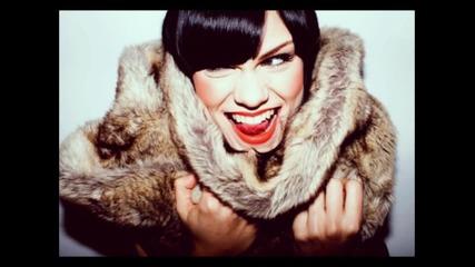 Скоро! Jessie J - Domino