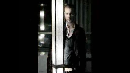 Matt Pokora - Danse Pour Moi