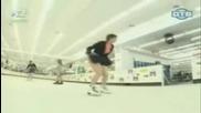Голи И Смешни - На Пързалката Без Полички