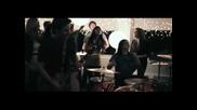 We The Kings - Secret Valentine Official Music Video Hq