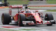 Ще бъде ли Скудерия Ферари лидер през Сезон 2017