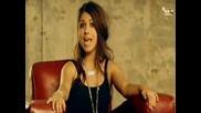 Gabriella Climi - Sweet About Me Prevod