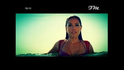 2o12 • Премиера • Massari - Brand New Day