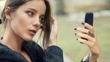 5 неща които намаляват вашата привлекателност