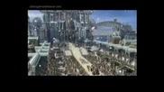 Final Fantasy 12 - Prologue