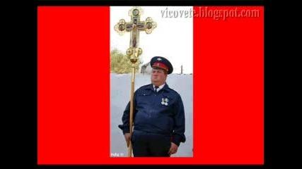 Как живеят хората в Русия забавни снимки
