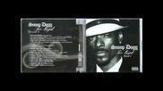 Snoop Dogg - Where The Hoes At