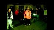 Kingsize - Кифлата духа (cd-rip)
