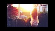 Mike Efex - 7_30 (mindset Midnight Drive Mix)