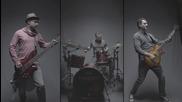 !!! Tropico Band 2015 - Ni mrtav, ni ziv (official Hd Video ) - Prevod