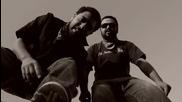 The Smoken Boyz - Не съм съгласен