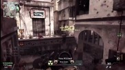 Call of Duty: Modern Warfare 3 Montage - Faze Spratt