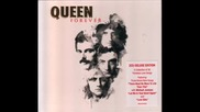 Queen - Lily of the Valley (2014 remaster, no intro)