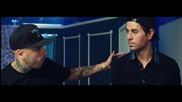 Nicky Jam & Enrique Iglesias - El Perdón (forgiveness) - Official Vídeo 2015 Текст и Бг Превод