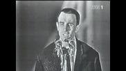 Czeslaw Niemen - Pamietasz Ten Dzien 1962