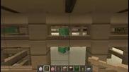 Minecraft Texturepacks