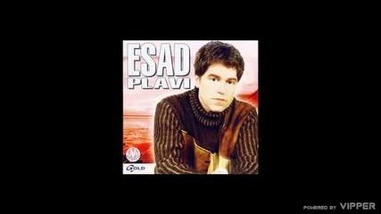 Esad Plavi - Svijeta dva - (Audio 2003)