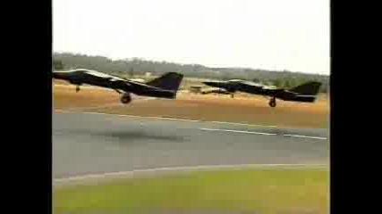 F - 111 Aadverk