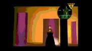 Pascal 2002 Remix Video Edit: Snap - Exterminate