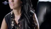 Джена - Как не се уморих | Официално Видео 2013 by Dzena