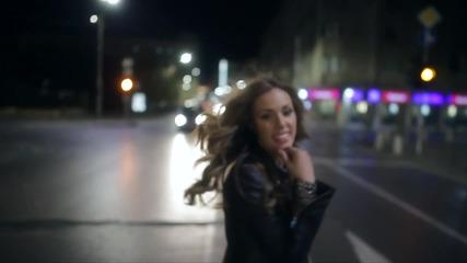 Албена Танева - Утре свърши (Official video)