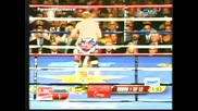 boksing may - 3 - 2009 part 1
