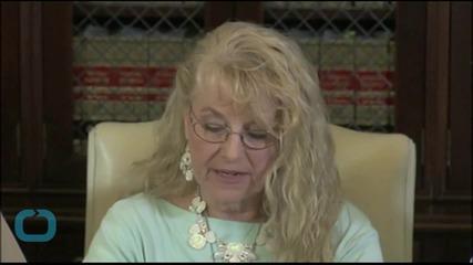 Women Who Testified Against Bill Cosby Seek Transcript Release