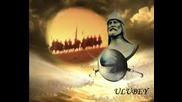 Alp Arslan Khan - Malazgirt 1071