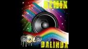 Alex Mica - Dalinda ( house Remix * 2012 * ) Dj Trigo
