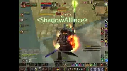 Kapas Pvp Warrior.wmv
