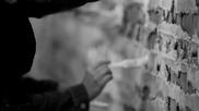 Kid Rock feat. T.i. & Angaleena Presley - Care *официално видео*