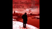 Dj Kemo Vs Ismail Yk & Ebru Yasar - Seviyorum Seni (remix)