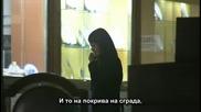 [ Bg Sub ] Hana yori dango Сезон 2 Епизод 7 - 1/2