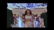 Say Shava Shava - Kabhi Khushi Kabhie Ghum