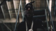 New!!! Jeezy ft. French Montana- Going Crazy [official Video]