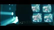 Jay Z ft. Justin Timberlake - Holy Grail