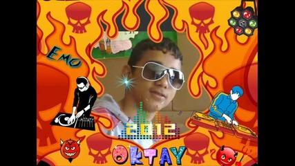 Dj-oktay-remix