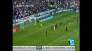 """Загубата срещу """"Лудогорец"""" е била за заблуда - ПСВ  разби """"Аякс"""" с 4:0 в дербито на Холандия"""