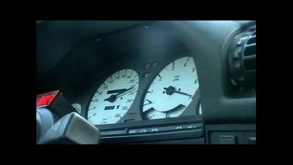Bmw E30 Turbo R
