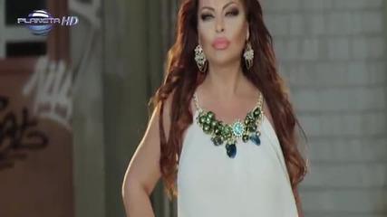 Ивана - Много си готин | Официално видео