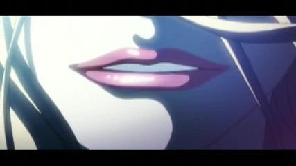 Превод ! Britney Spears - Break The Ice ( Супер качество на 100%)