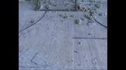 Призрачният Град Припят-Чернобил